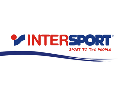 logo_intersport_website
