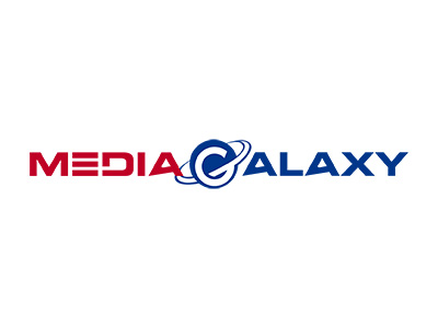 media-galaxy_logo_white