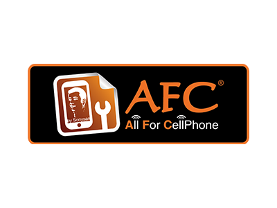 A.F.C. Gsm Service Point