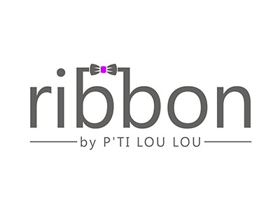 Ribbon by P`ti Lou Lou