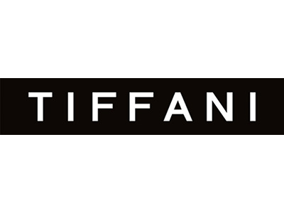 TIFFANI-web